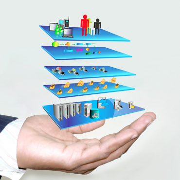 What is business architecture, and why do you need it?