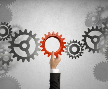 Business process reengineering: Redesign to improve your business