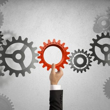 Business process reengineering: Redesign your business
