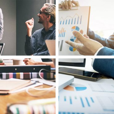 How to choose a B2B marketing company effectively